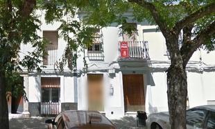 La sede del PSOE de Fuente del Maestre sufre el robo de un ordenador que conten�a ��toda la documentaci�n�� del partido