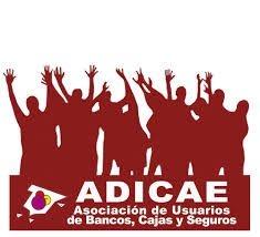 Adicae informa en Montijo sobre los derechos de los consumidores