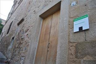 La Filmoteca de Extremadura proyectar� en Zafra una pel�cula in�dita de su Feria Ganadera