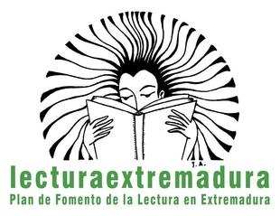 Julia Navarro participa este s�bado en un Encuentro de Clubes de Lectura en Zafra