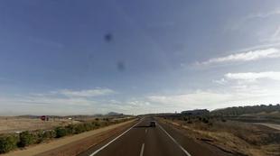 Fomento licita por m�s de 9,2 millones de euros diversas operaciones de conservaci�n en carreteras de Badajoz