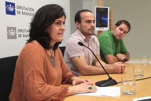 El pr�ximo d�a 4 de octubre volver� a representarse en Villar del Rey ''Las Brujas'' de Luis Chamizo