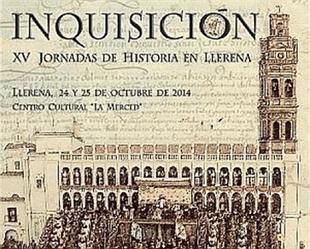 La Inquisici�n centrar� el debate de unas jornadas sobre Historia en Llerena