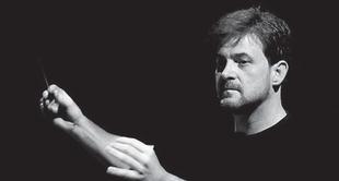La Semana Musical de Santa Cecilia programa un concierto de la Orquesta de Extremadura