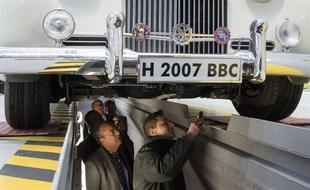 La nueva ITV de Don Benito dar� servicio a m�s de 66.000 vecinos de doce municipios