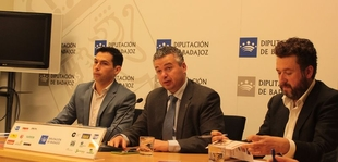 Valverde de Legan�s acoger� la V edici�n de ''Vive la Trashumancia''