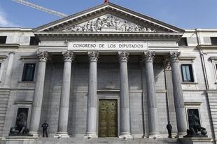 Badajoz, entre las zonas espa�olas con menor oferta de candidaturas al Congreso y al Senado
