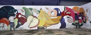 El casino de Villanueva de la Serena se transformar� en Contenedor de Arte