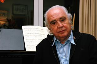 Un ciclo de conferencias y conciertos aborda en Badajoz la figura del pianista y compositor Esteban S�nchez