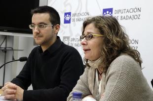 J�venes int�rpretes ofrecen conciertos gratuitos en la Biblioteca de Extremadura