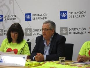 El alcalde de Monesterio est� ''expectante'' ante la posibilidad de que Rajoy ''traiga'' la DIA de Aguablanca a Extremadura