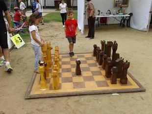 Una Feria del Deporte en Coria (C�ceres) fomentar� la pr�ctica de ejercicio f�sico en los clubes y asociaciones locales