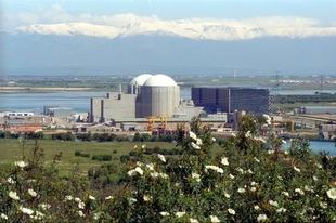 La Central Nuclear de Almaraz (C�ceres) realiza su preceptivo simulacro anual de emergencia