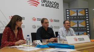 El actor Jorge Sanz participar� en la Gala de Clausura del III Festival Nacional de Cortometrajes 'Via de la Plata'