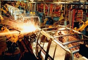 Las sindicatos firman un incremento salarial del 1% para las industrias siderometalúrgicas de la provincia