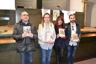 Jerez de los Caballeros (Badajoz) apoya investigación del Síndrome Inversión Duplicación del Cromosoma 15Q
