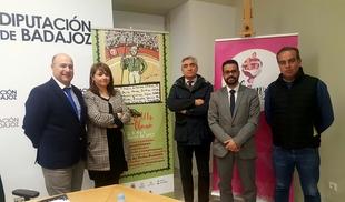 La XXVII Feria del Toro de Olivenza recupera los ''Premios Feria del Toro''
