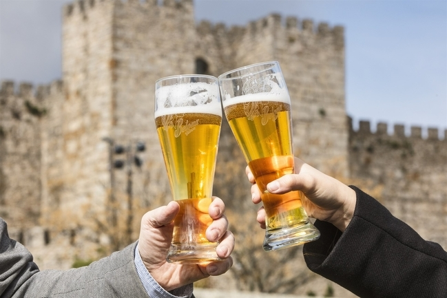 La I Cervezada Trujillo ofrecerá las creaciones de 28 cerveceras artesanas de
