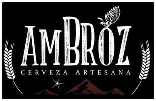 La Cervecera Ambroz, única cacereña premiada en la Cervezada de Trujillo