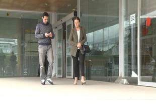 La familia de Manuela Chavero confirma ''nuevas líneas'' de investigación