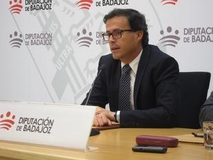 Miguel Ángel Gallardo tilda de ''esperado'' que no se aprecie prevaricación en exigir cumplir con la Memoria Histórica
