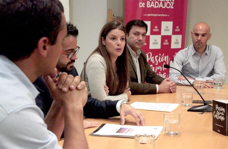 Unos 300 deportistas participarán en la II Trialqueva Internacional en Elvas y Olivenza