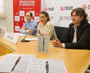 El X Ciclo de Música Contemporánea del Conservatorio de Badajoz ofrecerá cinco conciertos entre el 2 y el 9 de mayo