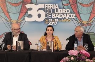 La Diputación rescata la figura de Felipe Trigo como novelista social con 'El héroe de nuestro tiempo'