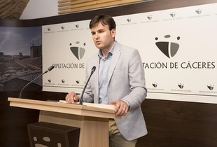 La Diputación de Cáceres crea los Premios San Pedro de Alcántara para reconocer la innovación en el medio rural