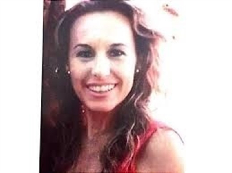 La investigación sobre la desaparición de Manuela Chavero en Monesterio no avanza un año después