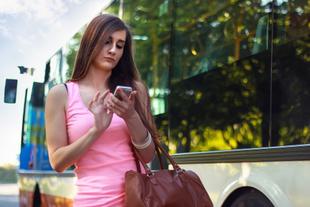 Olivenza y pedanías contarán con 20 puntos fijos y uno móvil de conexión WiFi gratuitos