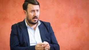 Rafael Lemus, reelegido secretario provincial del PSOE de Badajoz con el 55,7% de los votos