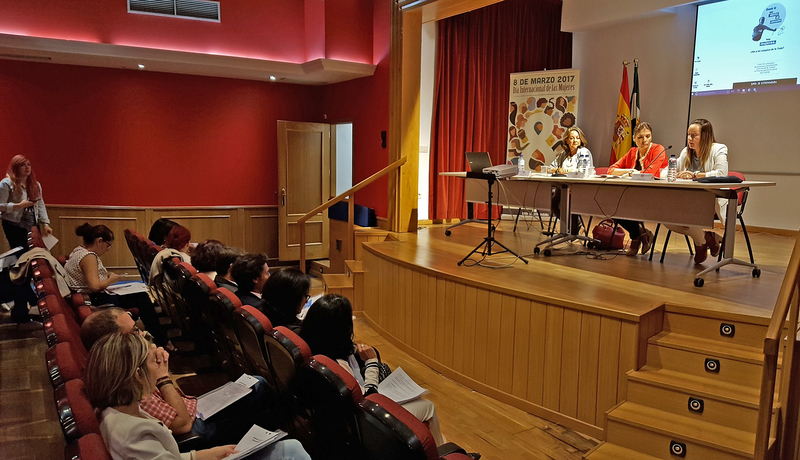 Badajoz provincia desarrollada en la residencia for Residencia universitaria hernan cortes