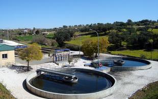 El proyecto IDIaqua potenciará la investigación e innovación en el tratamiento del agua residual