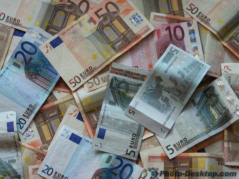 El Cupón de la ONCE reparte 60.000 euros en la localidad de Balboa