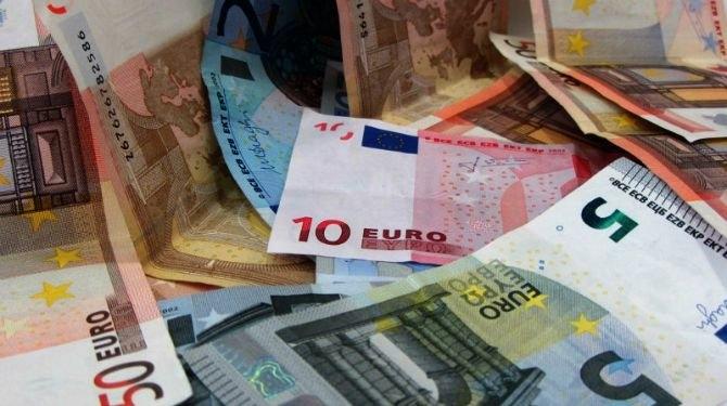 El sorteo de La Primitiva deja un premio de 57.500 euros en Mirandilla