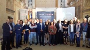 Finaliza el II Congreso de Turismo Taurino con el compromiso de analizar y potenciar la relevancia del mundo del toro