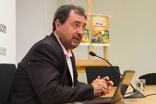 Montijo organiza de nuevo la Feria Agroalimentaria de las Vegas Bajas
