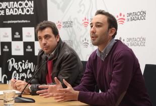 Zalamea de la Serena organiza las II Jornadas sobre Antonio de Nebrija