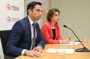 El BOP publica la segunda convocatoria 2017 del Fondo Financiero Extraordinario de Anticipos Reintegrables