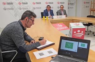 PROMEDIO iniciará 2018 con nuevos servicios y amplia su cobertura a más municipios en la gestión del agua y los residuos