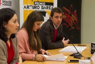 Los municipios y entidades locales menores de Badajoz, principales destinatarios del Área de Cultura de la Diputación para 2018