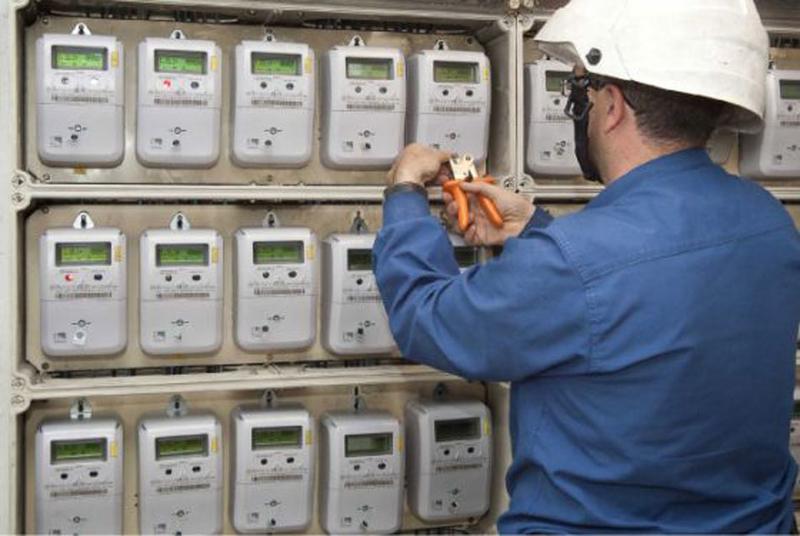 Endesa alcanza los 246.000 contadores inteligentes instalados en la provincia de Badajoz