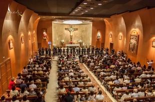 Ópera en los pueblos y música infantil para terminar el año