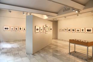 La Sala de Exposiciones Vaquero Poblador sigue apostando por la difusión de la cultura