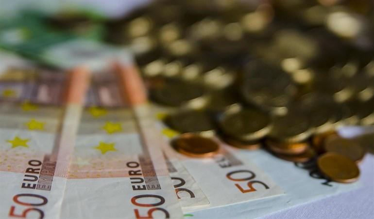 El Sorteo de Lotería de Navidad deja 2,81 millones de euros en la provincia de Badajoz en los principales premios