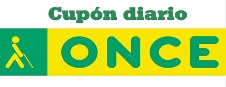 El cupón de la ONCE reparte 280.000 euros en la Campiña Sur