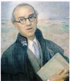 Convocado el 36 Premio Internacional de Pintura Eugenio Hermoso