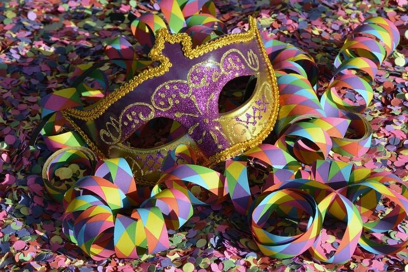 El Carnaval Zorrero de Esparragosa de la Serena busca su declaración como Fiesta de Interés Turístico Regional
