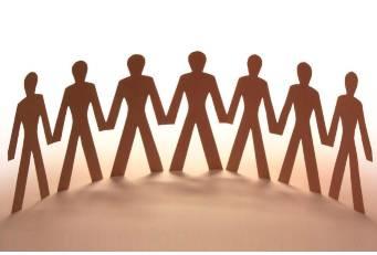 La Diputación publica ayudas para proyectos de Acción Social que mejoren la calidad de vida de sectores en dificultad